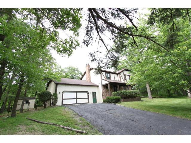 16425 Kingswood Ct Lakeville, MN 55044