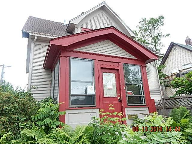 Loans near  E st St, Minneapolis MN
