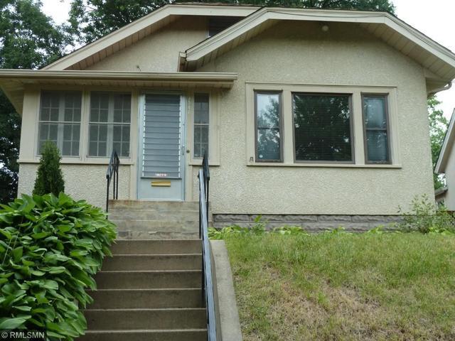 Loans near  Aldrich Ave N, Minneapolis MN
