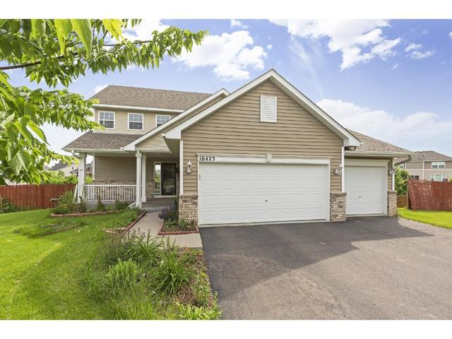 16423 Endeavor Ct Lakeville, MN 55044