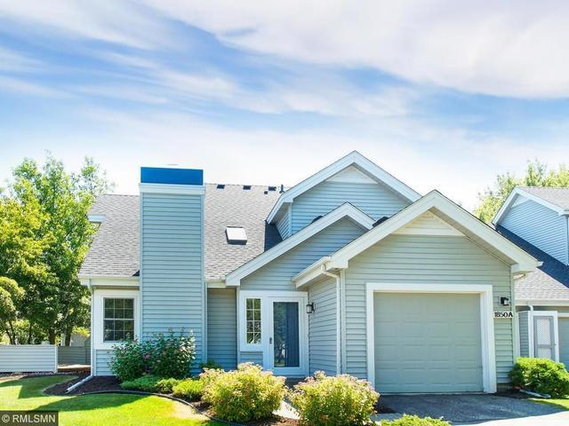 1850 Terraceview Ln #A Minneapolis, MN 55447