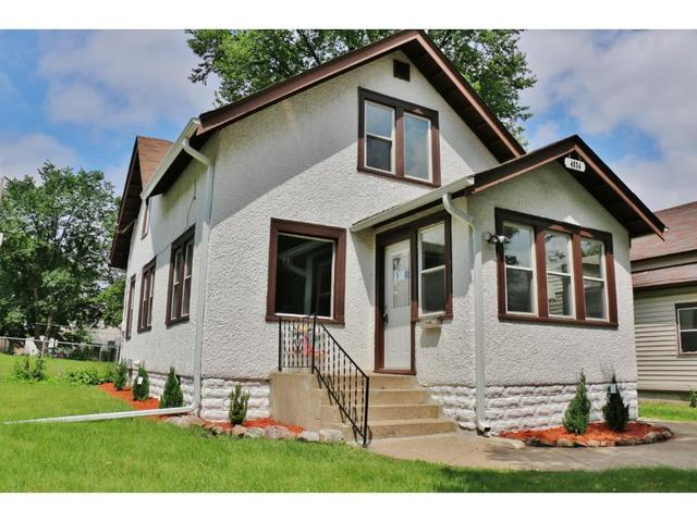 Loans near  rd Ave S, Minneapolis MN