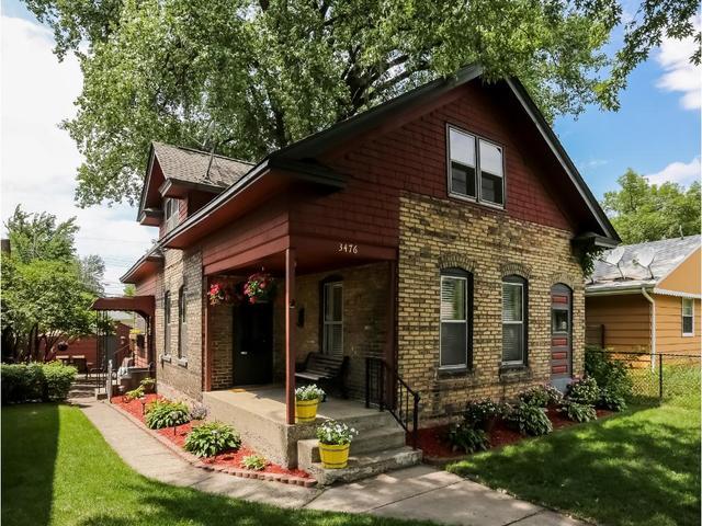 Loans near  rd St NE, Minneapolis MN
