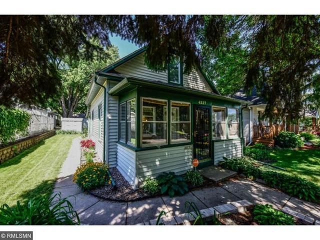Loans near  Humboldt Ave N, Minneapolis MN