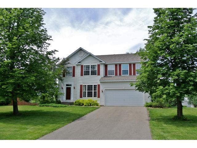 20433 Impatiens Way Lakeville, MN 55044