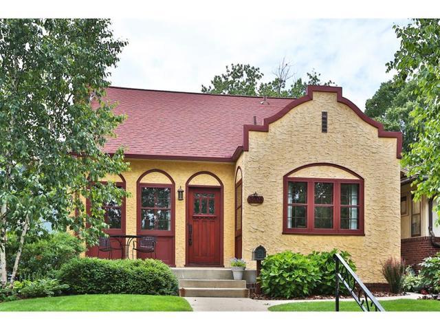 Loans near  Thomas Ave S, Minneapolis MN