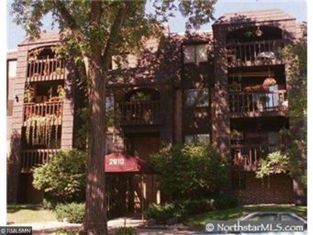 Loans near  Garfield Ave S , Minneapolis MN