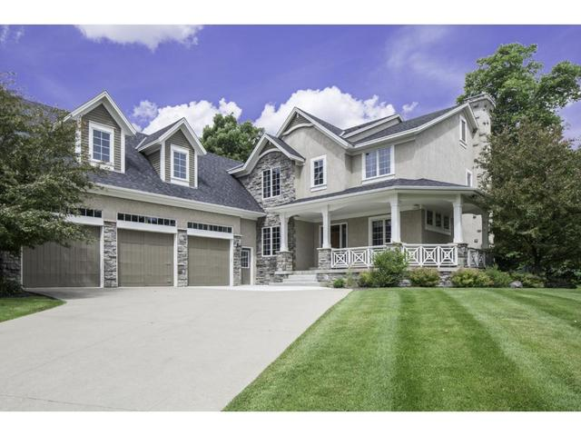 17902 179th Trl Lakeville, MN 55044