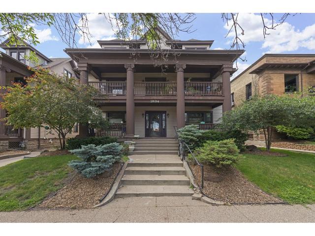 Loans near  Aldrich Ave S D, Minneapolis MN