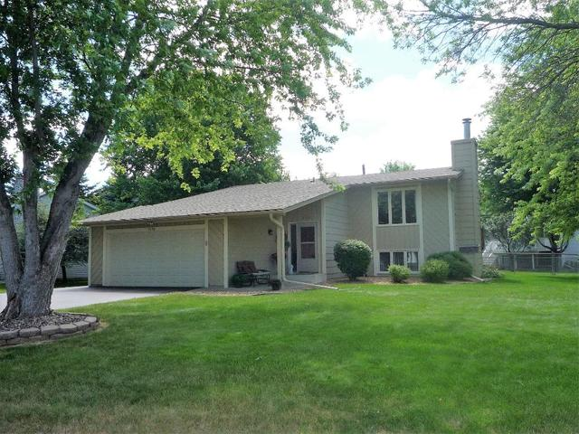 9750 Upper 205th St Lakeville, MN 55044