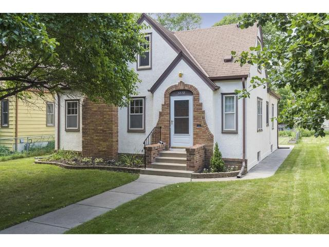 Loans near  Pleasant Ave, Minneapolis MN