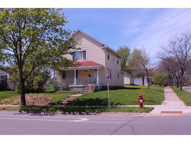 Loans near  Fremont Ave N, Minneapolis MN