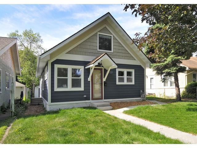 Loans near  Minnehaha Ave W, Saint Paul MN