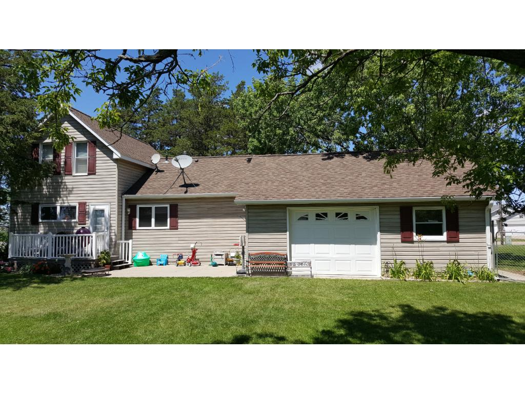 581 w main st w richmond mn 56368 for sale mls 4733842 movoto