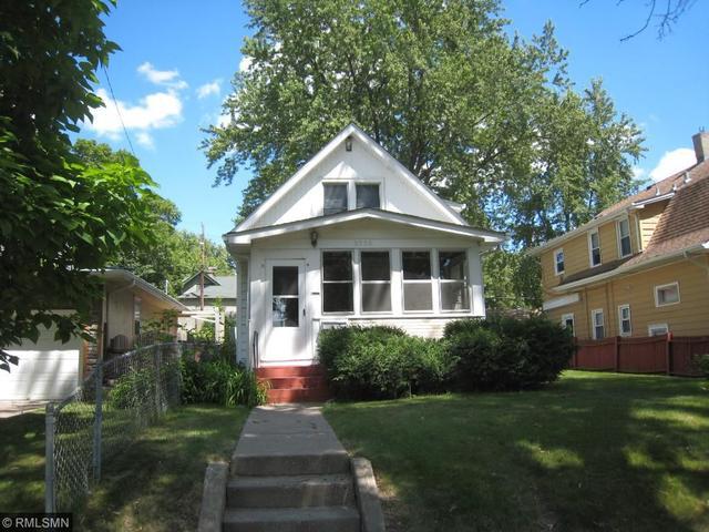 Loans near  Tyler St NE, Minneapolis MN
