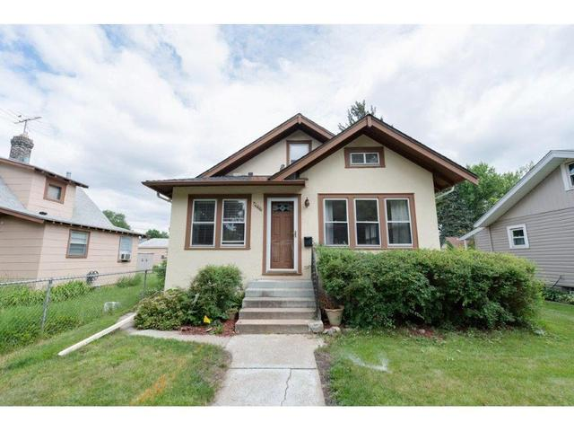 4335 42nd Ave Minneapolis, MN 55406