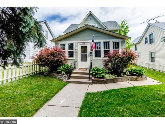 Loans near  Magnolia Ave E, Saint Paul MN