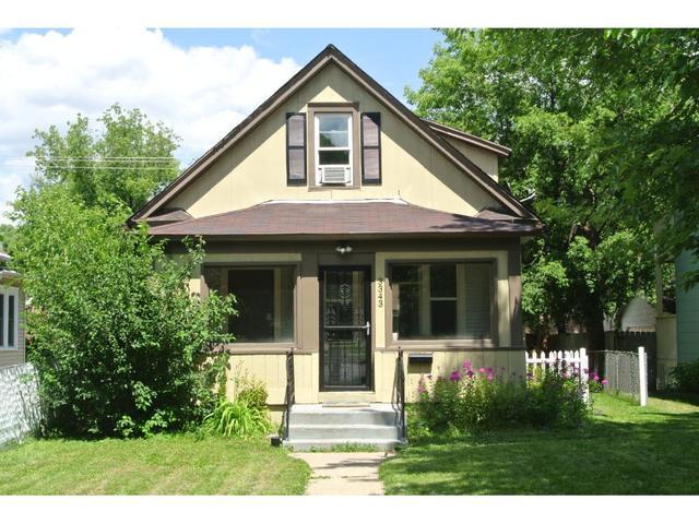 3343 Snelling Ave Minneapolis, MN 55406