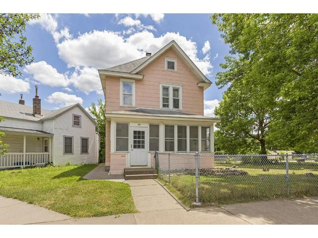 Loans near  th St W, Saint Paul MN