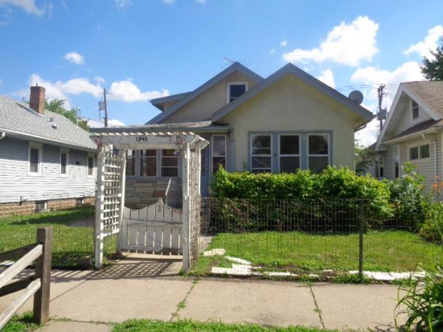 Loans near  Sherburne Ave, Saint Paul MN