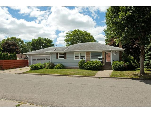 Loans near  Iowa Ave W, Saint Paul MN