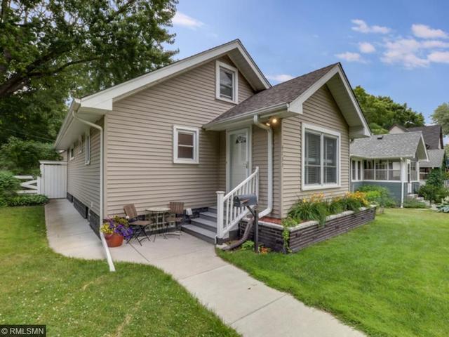Loans near  Chowen Ave S, Minneapolis MN
