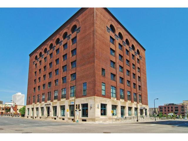 Loans near  Park Ave , Minneapolis MN