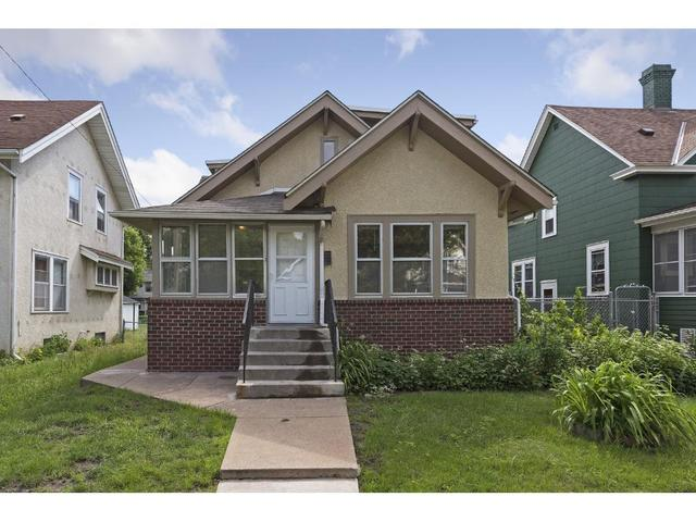 Loans near  Newton Ave N, Minneapolis MN