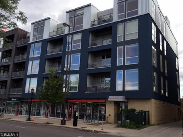 Loans near  Lagoon Ave , Minneapolis MN