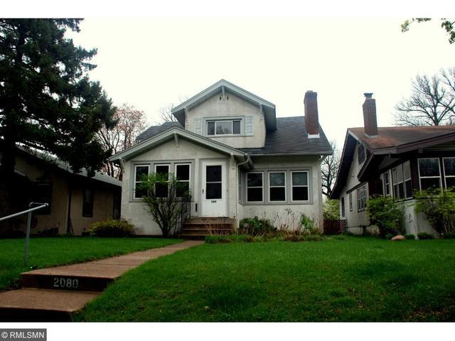 Loans near  Roblyn Ave, Saint Paul MN