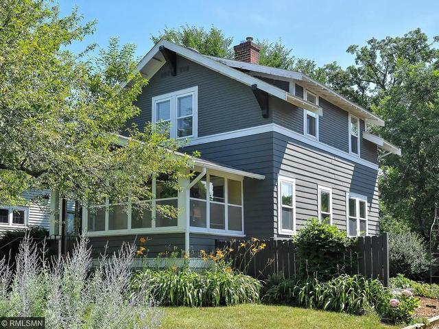 Loans near  Portland Ave, Minneapolis MN