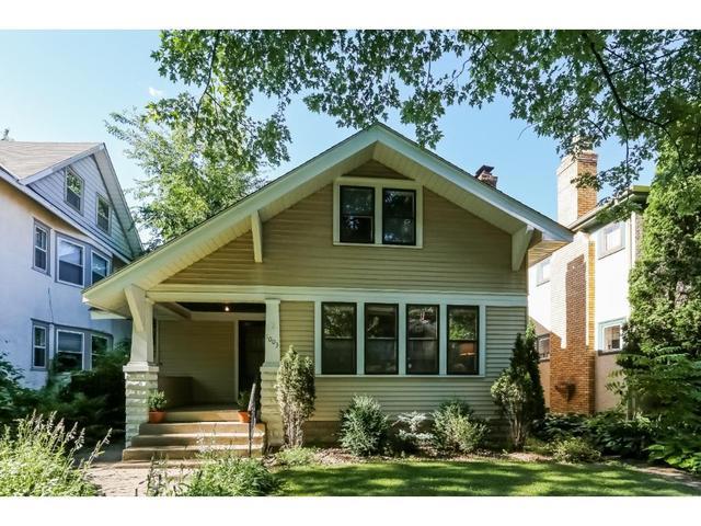 Loans near  Saint Clair Ave, Saint Paul MN
