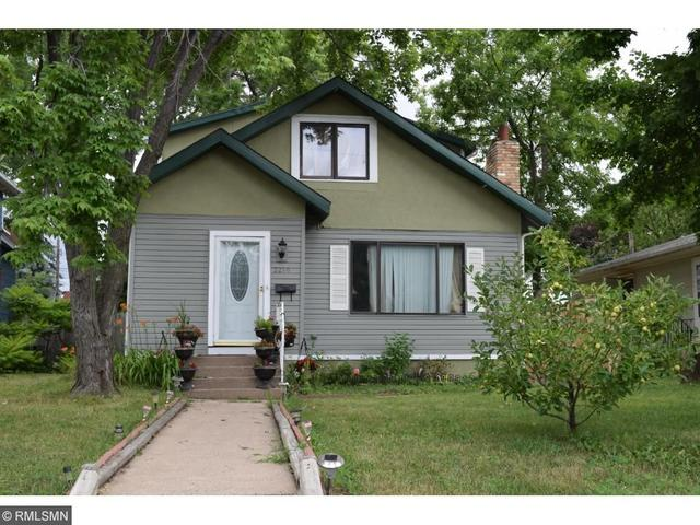 Loans near  th St E, Minneapolis MN