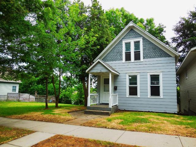 Loans near  York Ave, Saint Paul MN