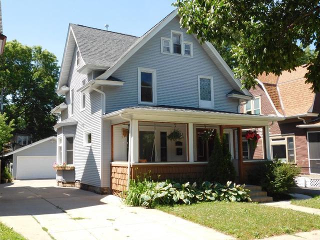 Loans near  Dayton Ave, Saint Paul MN