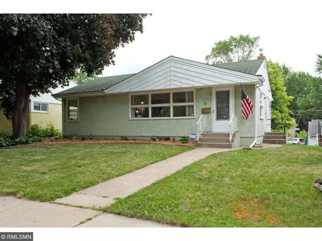 Loans near  Bush Ave E, Saint Paul MN