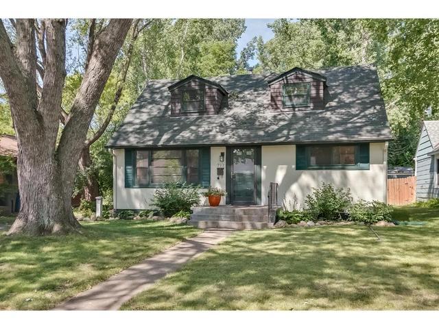 Loans near  Vincent Ave N, Minneapolis MN