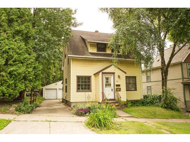 Loans near  Surrey Ave, Saint Paul MN
