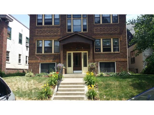 Loans near  S Garfield Ave S , Minneapolis MN