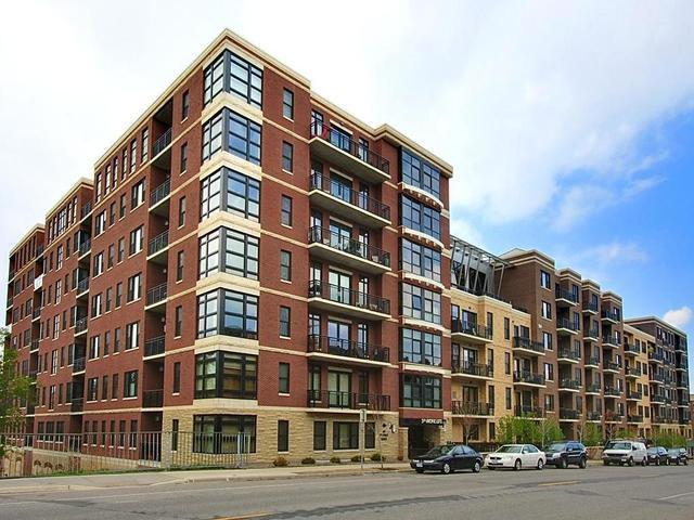 Loans near  N nd St -, Minneapolis MN