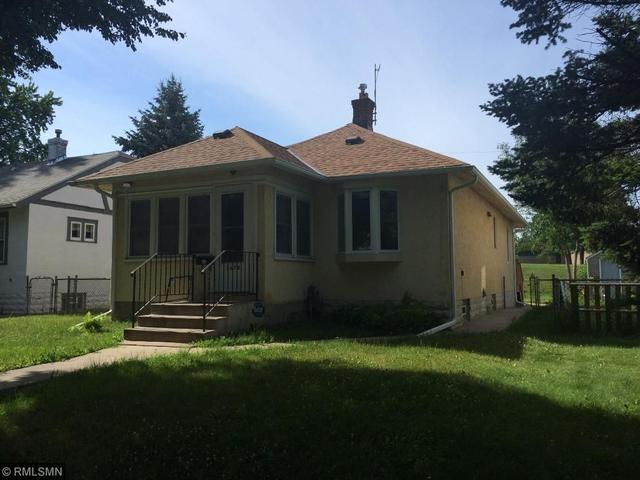 Loans near  Margaret St, Saint Paul MN
