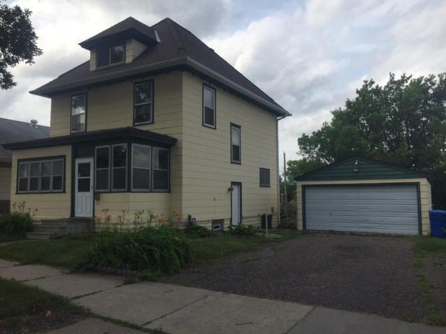 Loans near  Central Ave W, Saint Paul MN