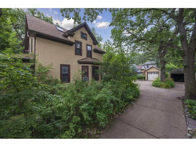 Loans near  Cecil St SE, Minneapolis MN
