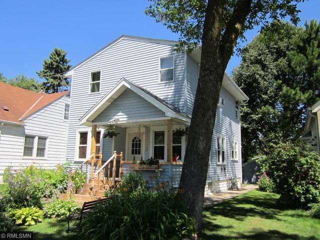 Loans near  Watson Ave, Saint Paul MN