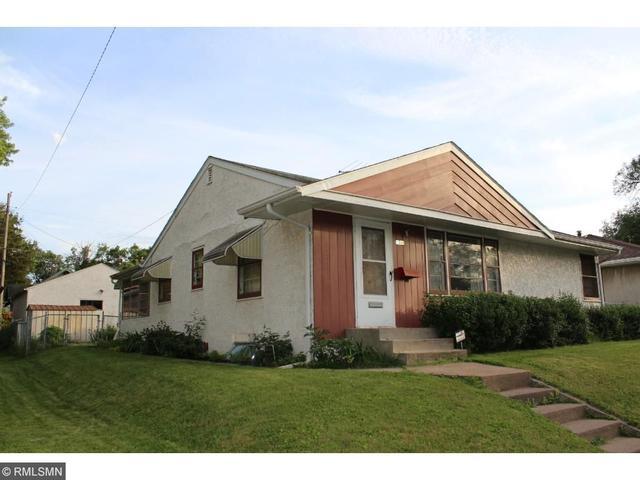 Loans near  Pacific St, Saint Paul MN