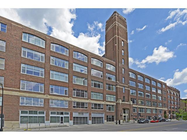 Loans near  Washington Ave N , Minneapolis MN