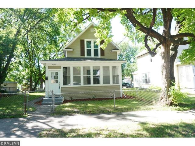 Loans near  James Ave N, Minneapolis MN