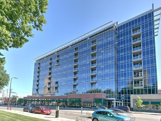 Loans near  University Ave SE , Minneapolis MN