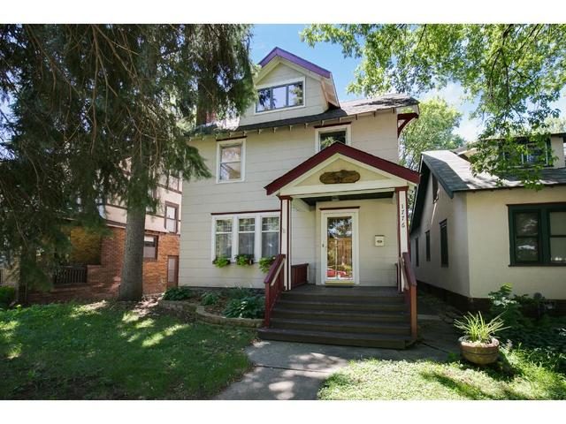 Loans near  Ashland Ave, Saint Paul MN