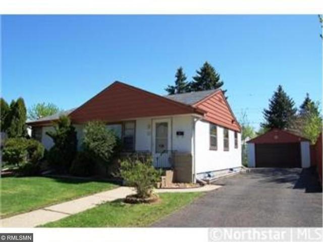 Loans near  Maywood Pl, Saint Paul MN